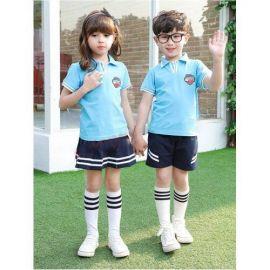 đồng phục học sinh 05